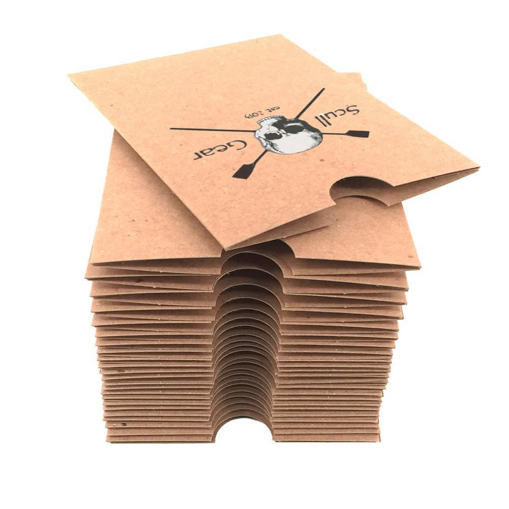 Hộp carton 6