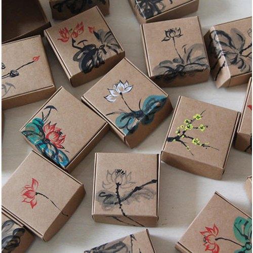 Hộp carton 2