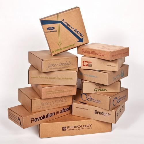 Hộp carton 5