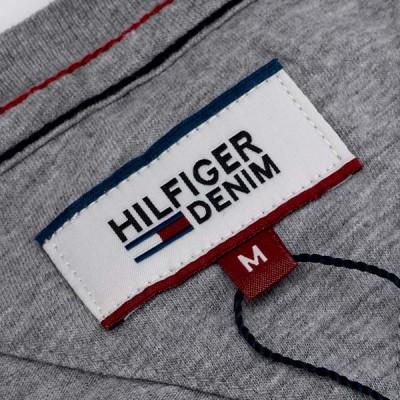 Các loại nhãn mác quần áo phổ biến hiện nay